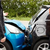 Important Things About Uninsured Motorist Claims In NJ Area