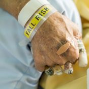 Unique Ways to Prevent Fall Accidents in Nursing Homes
